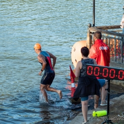 Triathlon Pravets-131