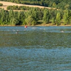 Triathlon Pravets-132
