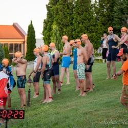 Triathlon Pravets-14