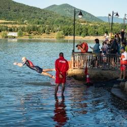 Triathlon Pravets-142