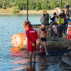Triathlon Pravets-146