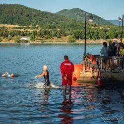 Triathlon Pravets-156