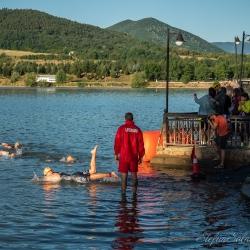 Triathlon Pravets-157