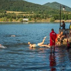 Triathlon Pravets-165