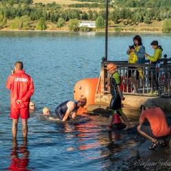 Triathlon Pravets-171