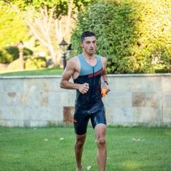 Triathlon Pravets-176