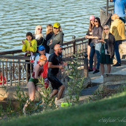 Triathlon Pravets-182