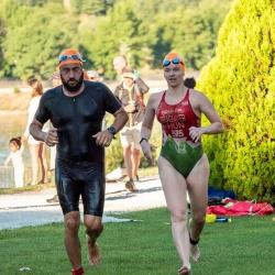Triathlon Pravets-183