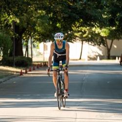 Triathlon Pravets-192