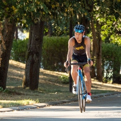 Triathlon Pravets-201