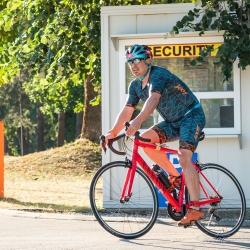 Triathlon Pravets-202