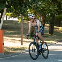 Triathlon Pravets-209
