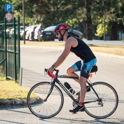 Triathlon Pravets-213