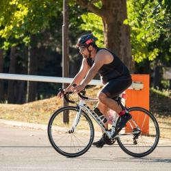 Triathlon Pravets-216