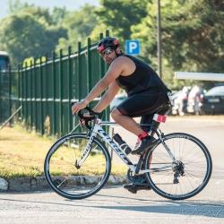 Triathlon Pravets-217