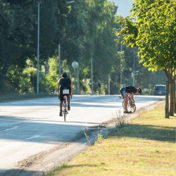 Triathlon Pravets-218