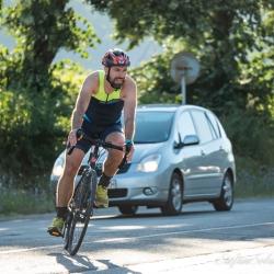 Triathlon Pravets-220