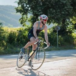 Triathlon Pravets-229