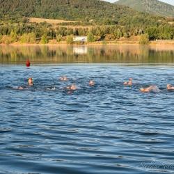 Triathlon Pravets-23