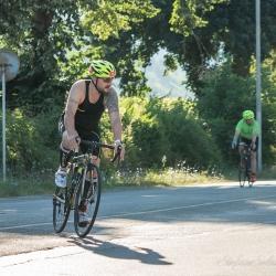 Triathlon Pravets-230