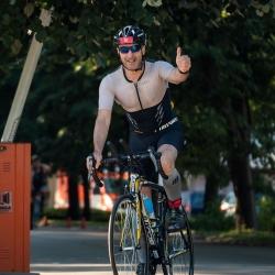 Triathlon Pravets-245