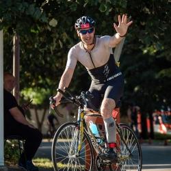 Triathlon Pravets-246