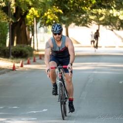 Triathlon Pravets-254