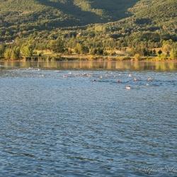 Triathlon Pravets-26
