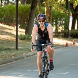 Triathlon Pravets-260