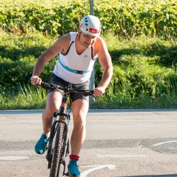 Triathlon Pravets-261