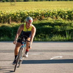 Triathlon Pravets-265