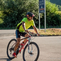 Triathlon Pravets-266