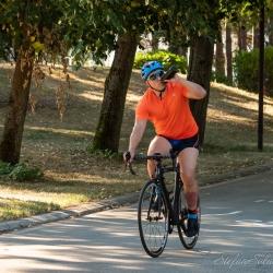 Triathlon Pravets-267
