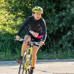 Triathlon Pravets-273