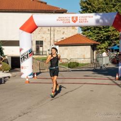 Triathlon Pravets-279