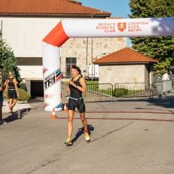 Triathlon Pravets-280