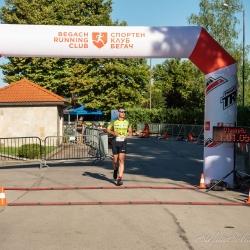 Triathlon Pravets-281
