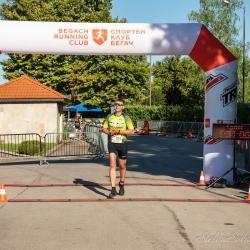 Triathlon Pravets-282