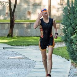 Triathlon Pravets-284