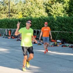 Triathlon Pravets-286