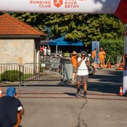 Triathlon Pravets-289