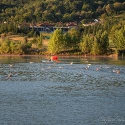 Triathlon Pravets-29