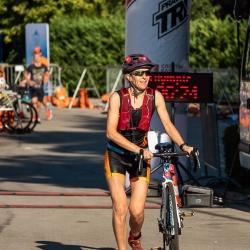 Triathlon Pravets-290