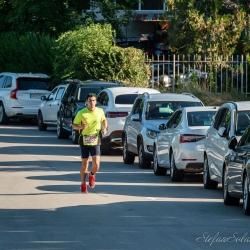 Triathlon Pravets-295