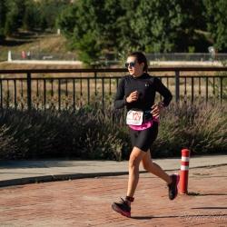 Triathlon Pravets-297