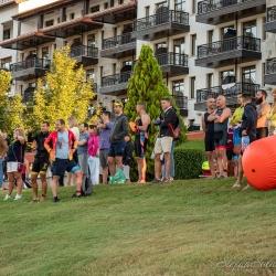 Triathlon Pravets-30