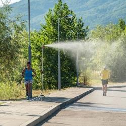 Triathlon Pravets-303