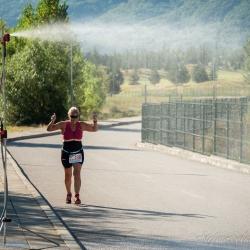Triathlon Pravets-306