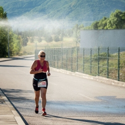 Triathlon Pravets-307