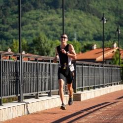 Triathlon Pravets-311